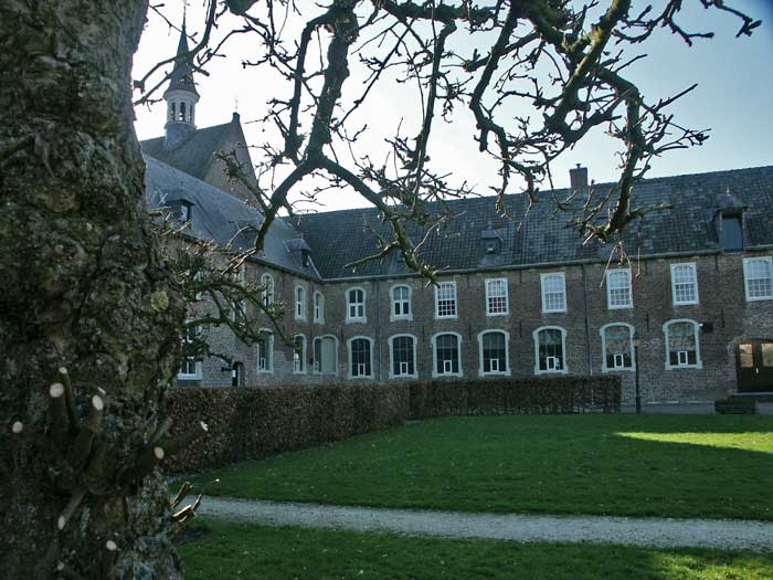 klooster_boxmeer_elzendaal_hb-2a