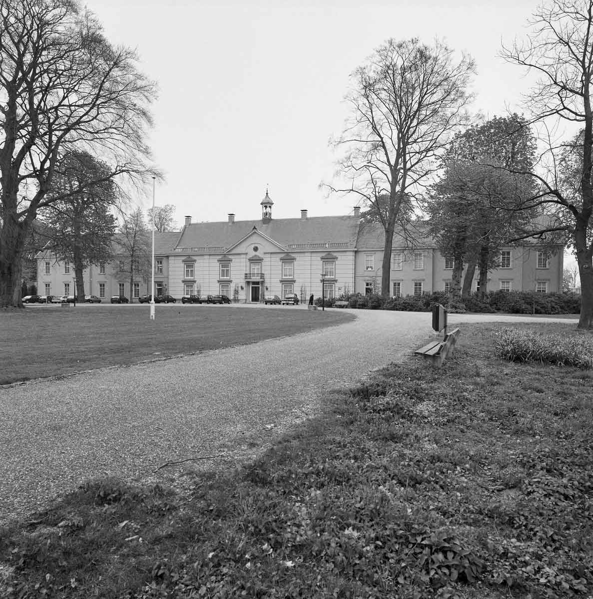klooster_rosmalen_coudewater_rce-348593a
