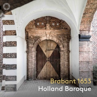 hoes brabant 1653