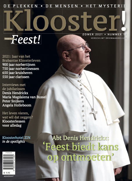 Cover-Klooster15-Feest-2